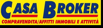 Casa Broker, Agenzia Immobiliare San Benedetto del Tronto